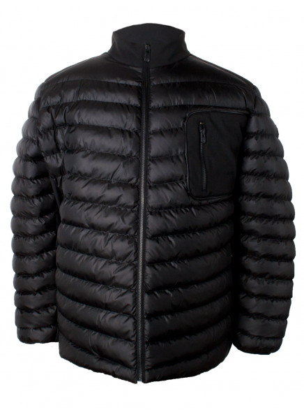 Куртка Claudio Campione 0411206CC-010