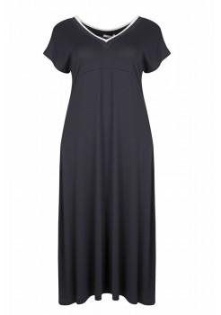Платье к/р Mat