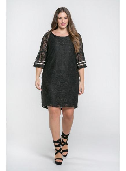 Платье Mat 05021829MT-010