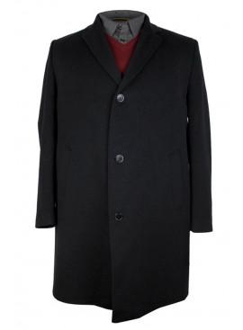 П/пальто Bugatti