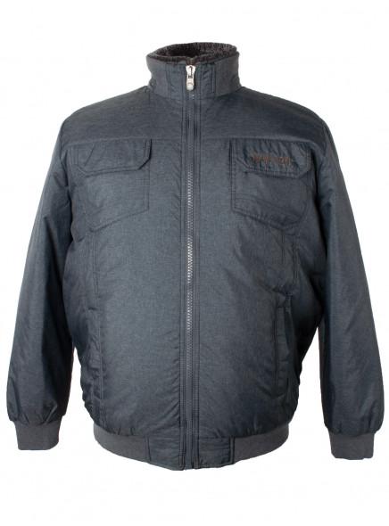Куртка Claudio Campione 05091714CC-013