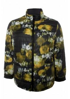 Куртка Manisa