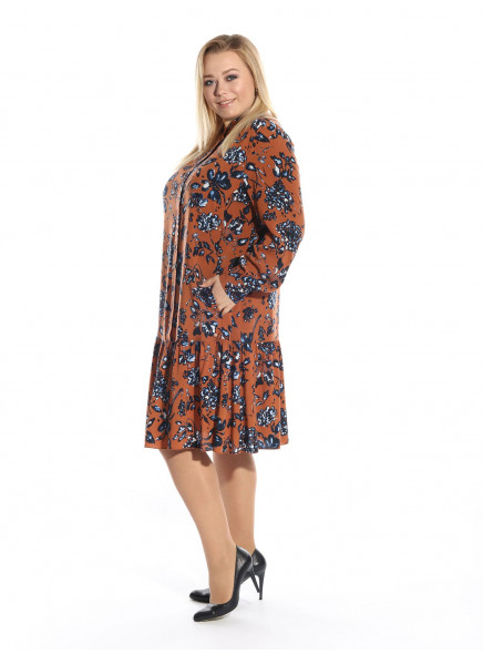Сукня Samoon Samoon 0511203SM-372