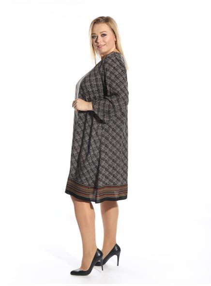 Сукня Samoon Samoon 0511206SM-312