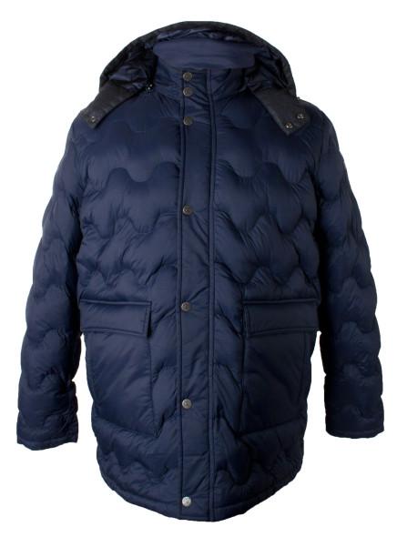 Куртка Claudio Campione 0610200CC-050