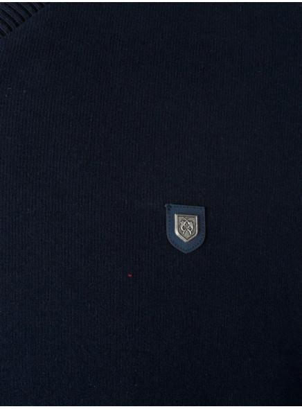 Пуловер Claudio Campione 06102013CC-050