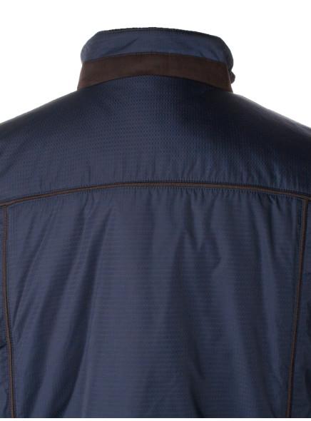 Куртка Claudio Campione 0610201CC-050