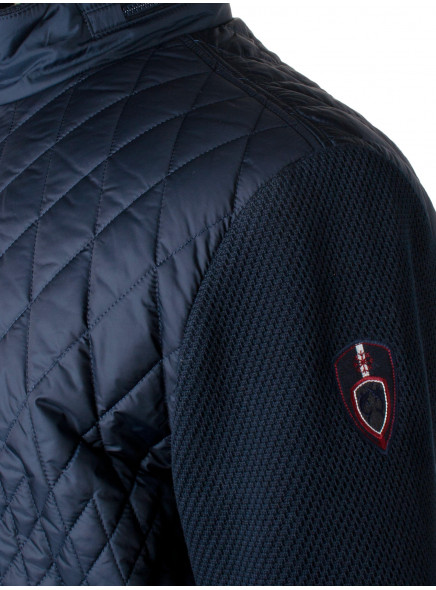 Куртка Claudio Campione Claudio Campione 0610202CC-050