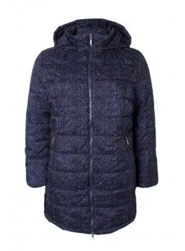 Куртка Navigazione Blu