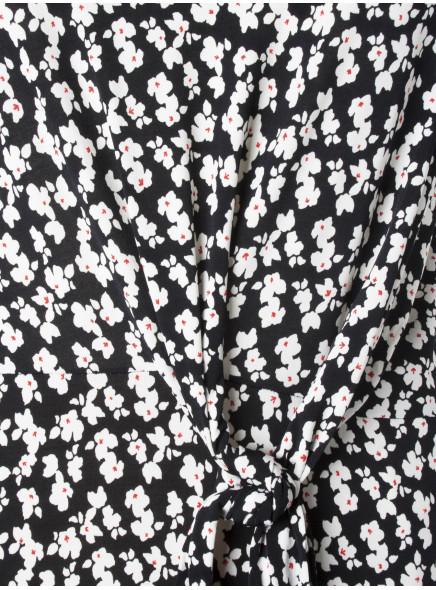 Платье к/р Samoon 07052012SM-310