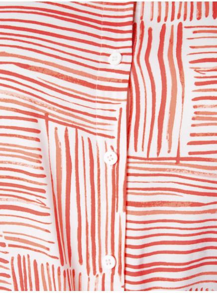 Сукня Samoon Samoon 07052014SM-330