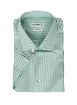 Рубашка к/р Jacques Britt