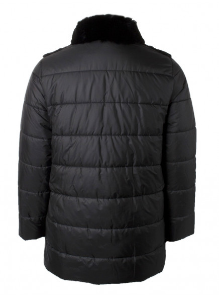 Куртка Divas 07081913IB-314