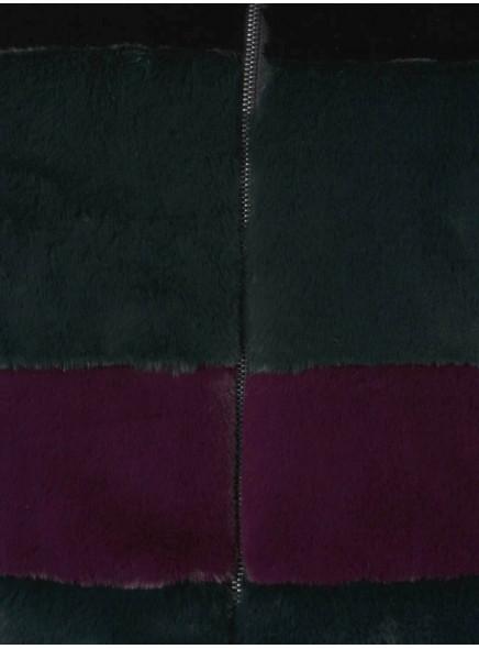 Куртка Divas 07081913IB-340