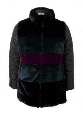 Куртка Divas