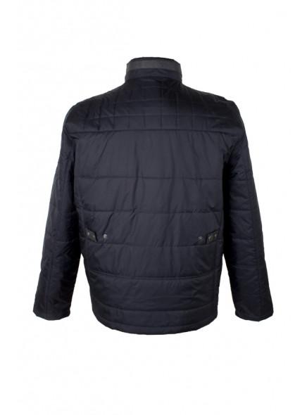 Куртка Claudio Campione 07091818CC-050