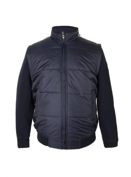 Куртка Claudio Campione 07091819CC-050