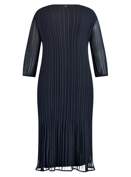 Платье Samoon 07102110SM-050