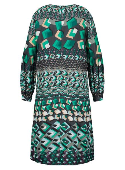 Платье Samoon 07102111SM-341