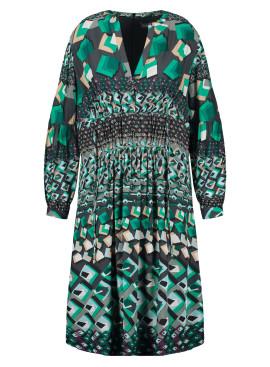 Платье Samoon