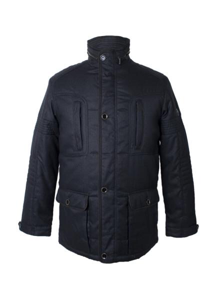 Куртка Gate One 0711183GO-012