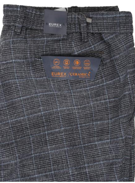 Брюки Eurex 07111910BR-213