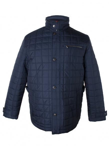 Куртка S4 S4 07111920SS-050