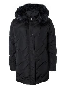 Н/пальто Etage