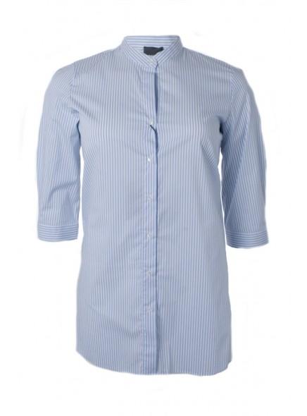 Блуза Persona 08041755PR-152H