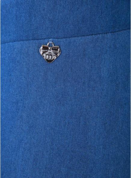 Кюлоты Mat 08041925MT-052