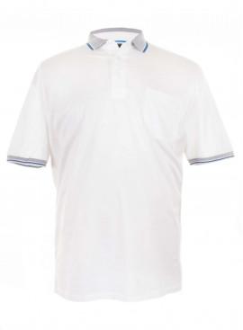 Тенниска Ragman