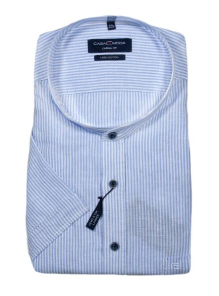Рубашка к/р Casa Moda 08062112CA-154