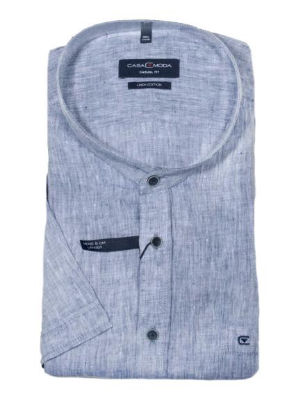 Рубашка к/р Casa Moda 08062113CA-013