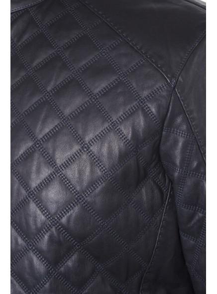 Куртка кож. Grand La Vita 0809171KZ-010