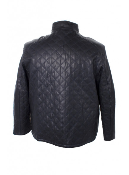 "Куртка ""Grand La Vita"" Grand La Vita 0809171KZ-010"