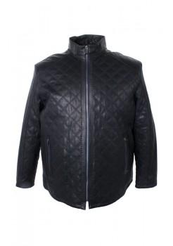 "Куртка ""Grand La Vita"""