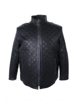 Куртка кож. Grand La Vita