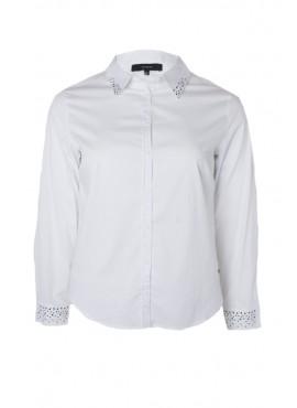 Блуза Navigazione