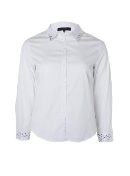 Блуза Navigazione 0809187SH-020
