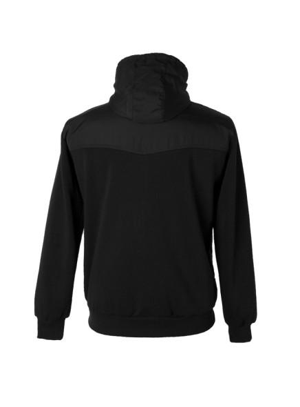 Куртка спорт. Scour 0810180KZ-010