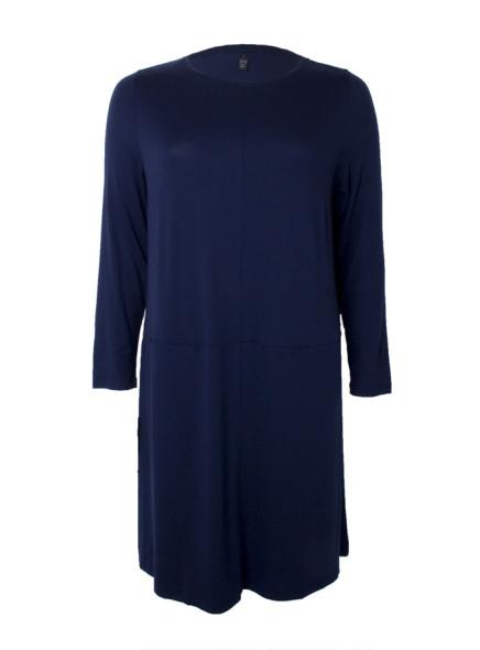 Платье Ulla Popken 0811186MH-051
