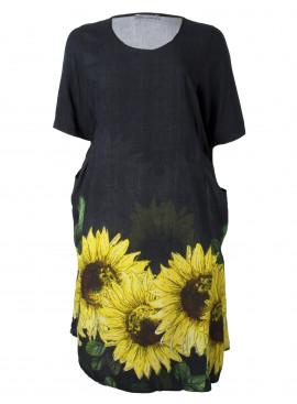 Платье к/р Divas