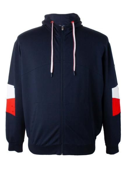 Куртка спорт. Claudio Campione 0903213CC-350