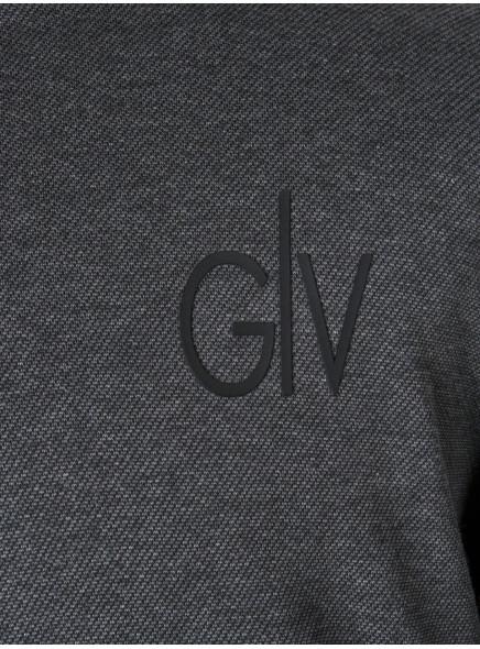 Костюм спорт. Grand La Vita Grand La Vita 09062019KZ-312