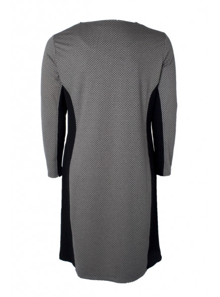 Платье  Rabe 0910171RB-310