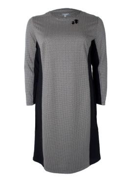 Платье  Rabe