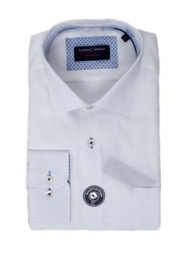 Рубашка Casa Moda