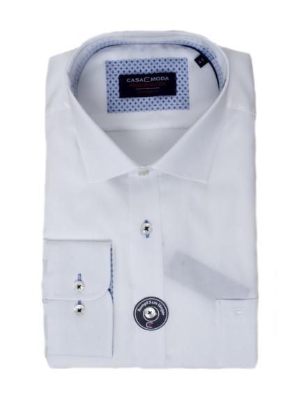 Рубашка Casa Moda 0910183CA-020