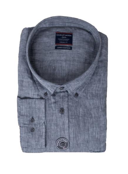 Рубашка повс. Casa Moda 0910188CA-013