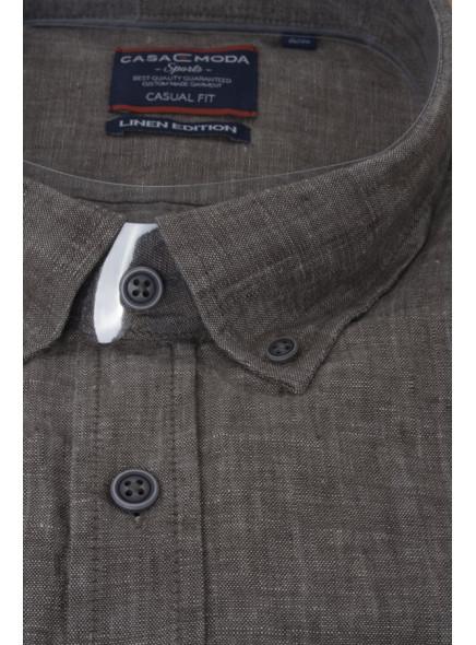 Рубашка повс. Casa Moda 0910188CA-071